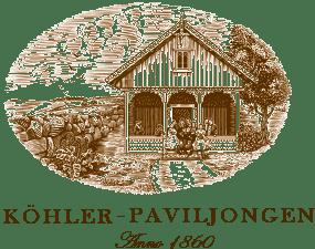 Køhler paviljongen